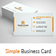 Business Card Archives - Graphic Reserve