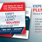 Expert Plumber Cover Image