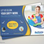 Cleaning-Service-Postcard-Back-GPH-1