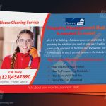 Cleaning-Service-Template-Front-(TUS)