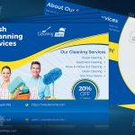 Cleaning-Services-Direct-Mail-EDDM
