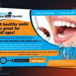 Dentist-direct-Mail-EDDM-Postcard-Template