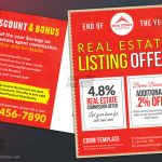 Direct mail Marketing Coupon Code