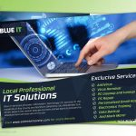 ISP for privet use at home promotion