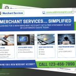 Marchant-services-promotional-postcard