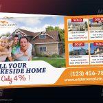 Real Estate EDDM #6 9